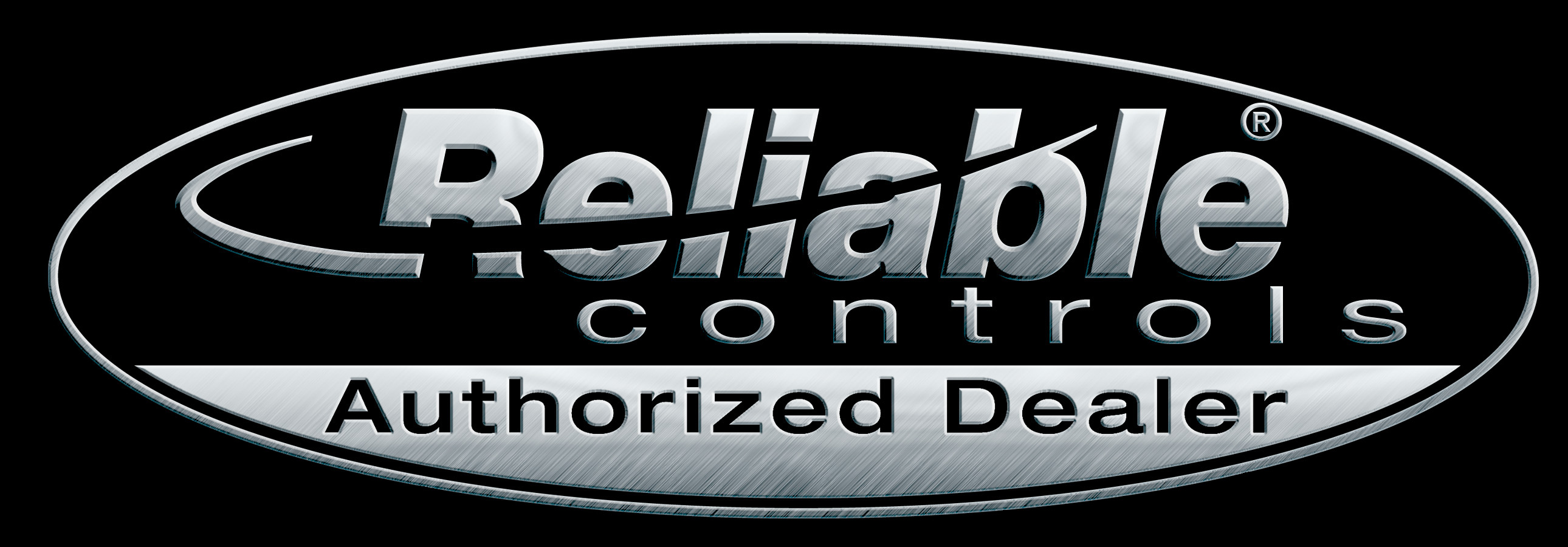 Reliable controls - Resource IE